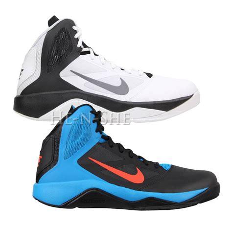 win basketball shoes 2013 nov nike dual fusion bb ii win s basketball shoes