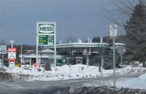 Hess Express Gift Card - www hessfeedback com hess feedback survey