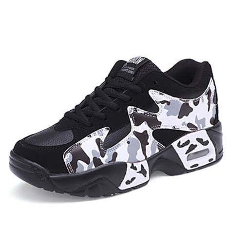 basketball shoes nz basketball s shoes nz black buy cheap s