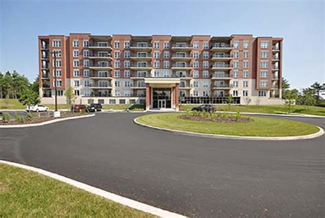 Halifax Appartments by Scotia Apartments And Houses For Rent Scotia