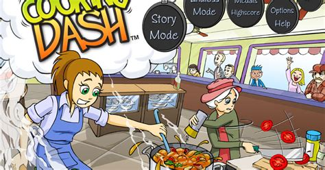 download kitchen games full version free full and free version games download cooking dash full