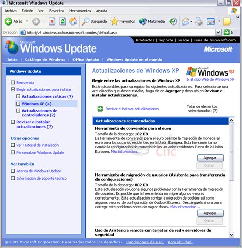 download windows xp sp3 full version for free download windows xp sp3 rus free full version with key