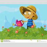 Cartoon Farm Scene | 1300 x 1065 jpeg 156kB