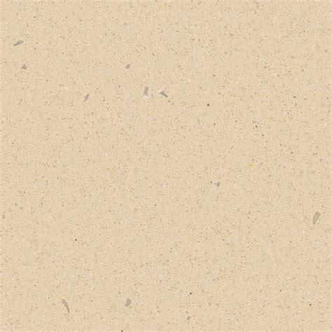 corian materials raffia corian sheet material buy raffia corian