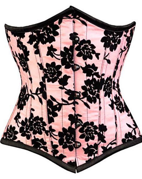 corset pattern generator victorian victorian underbust corset pattern