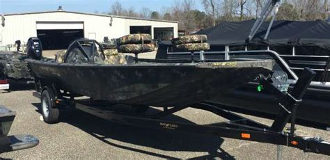 duck boats for sale in tennessee war eagle boats for sale in tennessee