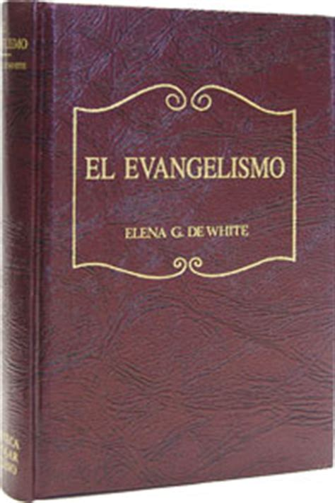 libros de elena g de white para descargar pdf biblioteca de los escritos de elena g de white