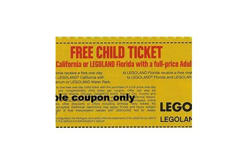 free printable coupons for orlando florida