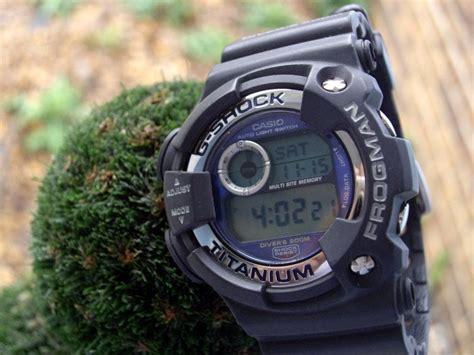 G Shock Dw9900 Frogman casio g shock dw 9900 8 frogman photos and