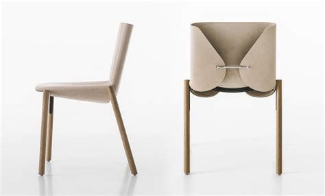 1085 dining chair fanuli furniture