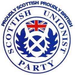 scottish unionist party 1986 wikipedia