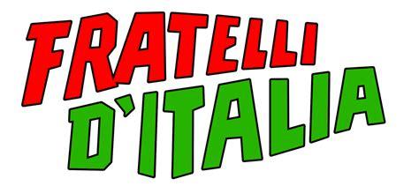 film it italia fratelli d italia film 1989 wikipedia