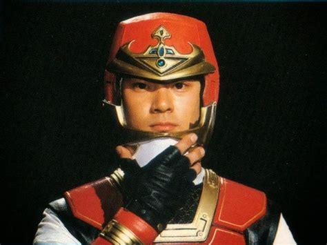 film robot jiraiya 358 best images about tokusatsu on pinterest