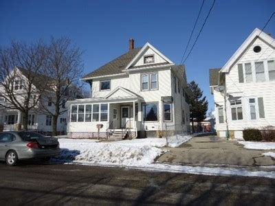 # 308 w rollin st, edgerton, wi 53534 reo home details