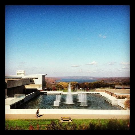 ithaca college its help 44 best ithaca is gorges images on pinterest nature