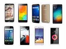 Samsung Phones with Cameras Good