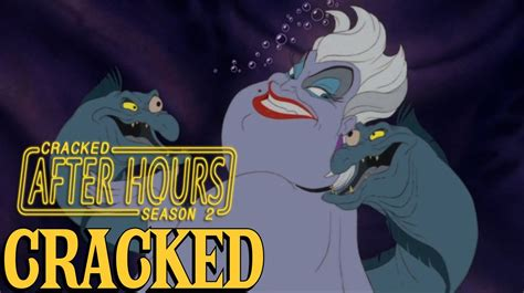 film disney ours 4 disney movie villains who were right all along after