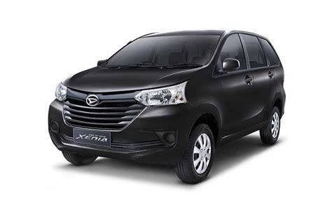 Grill Grille Bumper Avanza Xenia Vvti New 2004 2011 bandingkan grand new avanza 2015 dengan great new xenia rancah post