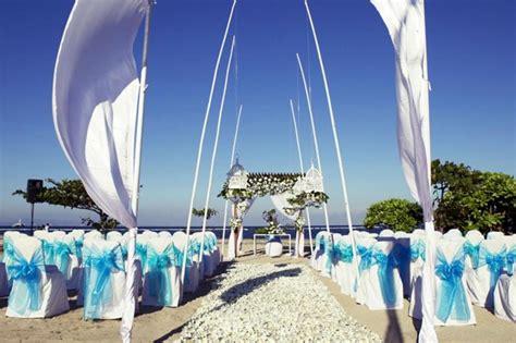 Budget Wedding Venue Jakarta by Kayumanis Bali Bali Wedding Venue Bali Shuka Wedding