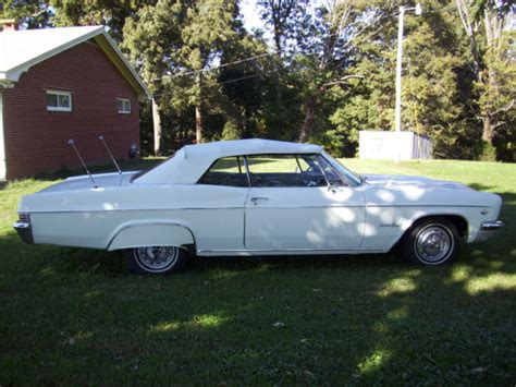 66 impala for sale 1966 ss impala convertible for sale upcomingcarshq