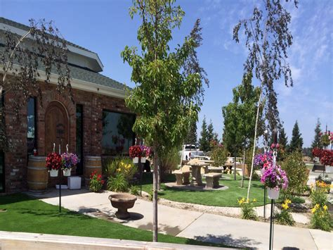 california landscaping grass wildomar california landscaping business