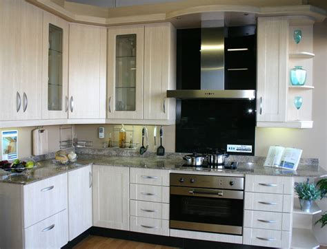 Built In Kitchen Cabinets by Built In Kitchen Cabinet Design Peenmedia