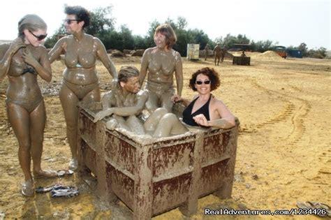 Detox Retreat Israel by Detox Dead Sea Theultimate Weight Lose Juice Detox Petah