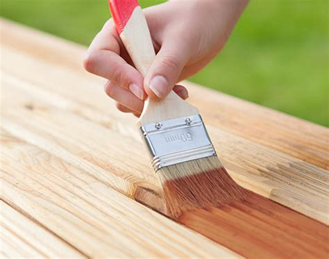 oil  water based deck stain deck stain pro
