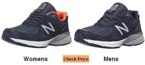 best running shoes with arch support for flat 12 best running shoes for flat varying levels of