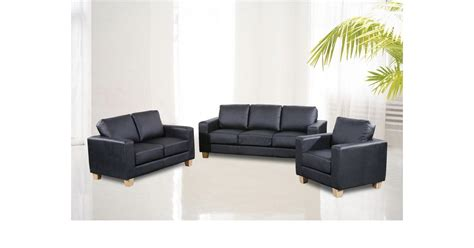 faux leather chesterfield sofa chesterfield 3 2 1 faux leather sofa suite