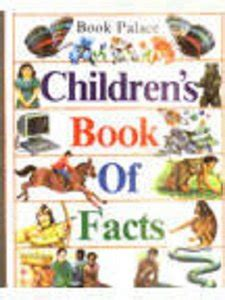 3000 facts about books children s book of facts free ebooks