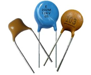 ceramic capacitor in eagle capacitors everything you need to eagle