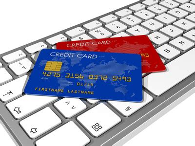 kreditkarte rechtsanwalt rechtliche anforderungen an webshops aus der sog button