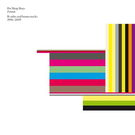 Format Cd Cover | format cd1 pet shop boys mp3 buy full tracklist