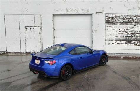 subaru sports car brz 2015 2015 subaru brz continues to be a breathtaking little