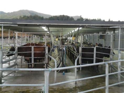 herringbone sheds rural