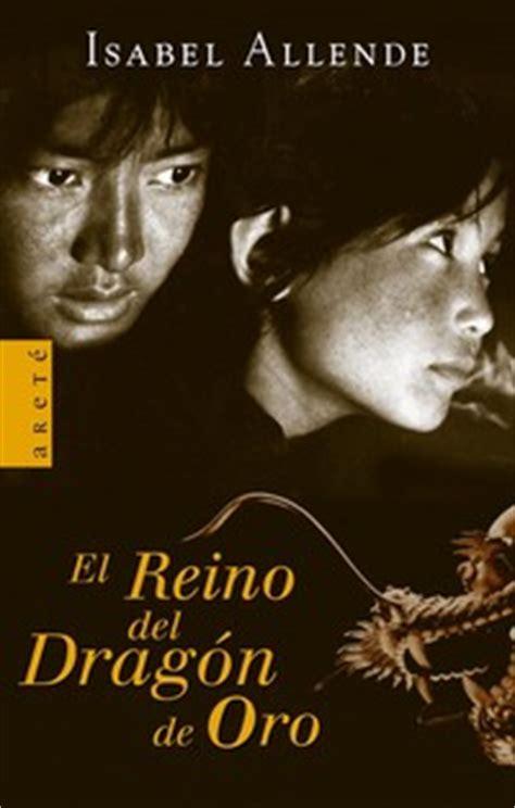 libro el reino del dragon kingdom of the golden dragon wikipedia