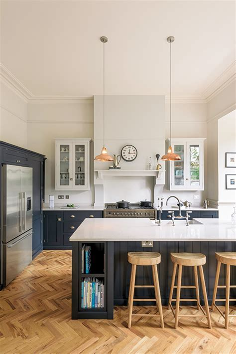 These Are The Biggest Kitchen Trends Of 2018 ? Chatelaine