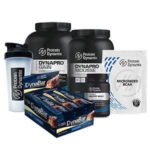 supplement warehouse coupon supplement warehouse coupon codes mega deals and coupons