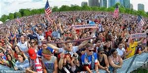 epl usa usa continues to embrace soccer with 115 5million