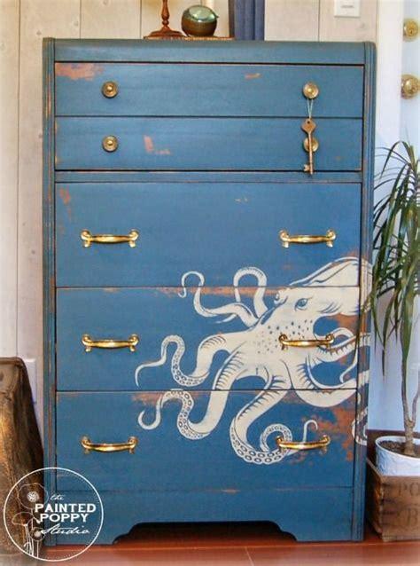 Dresser Renovation Ideas by 25 Best Ideas About Nautical Dresser On