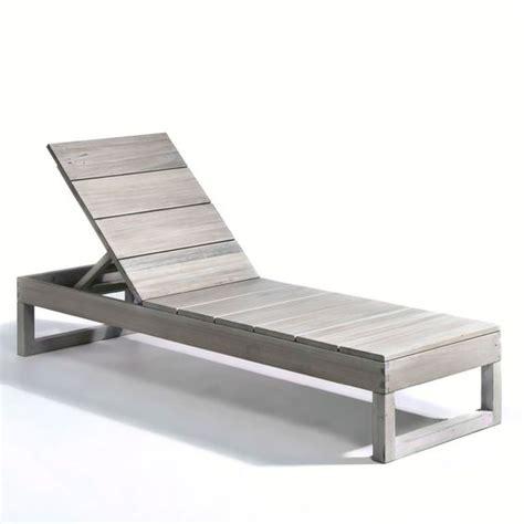 Bain De Soleil En Bois 292 bain de soleil bois ilios am pm 399 dimensions du bain