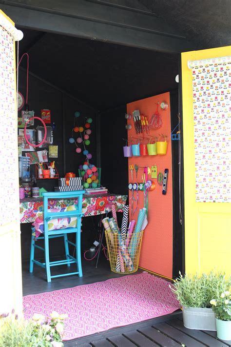 interior design   shed part   images