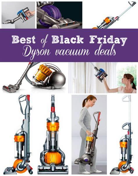 dyson fan black friday deals rise and shine november 20 amazon black friday deals