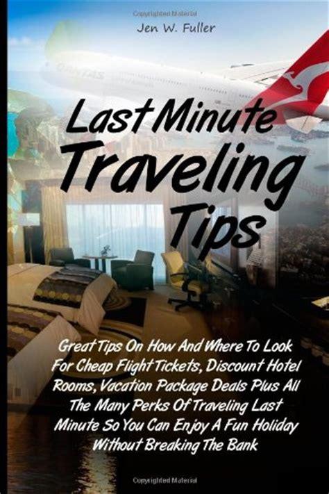 minute travel flight deals  minute travel