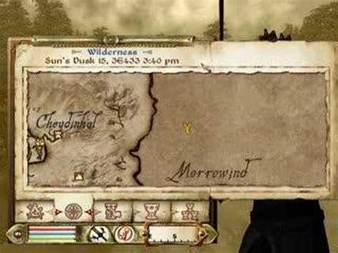 skyrim developer room the elder scrolls v skyrim developers room xbox 360 mod