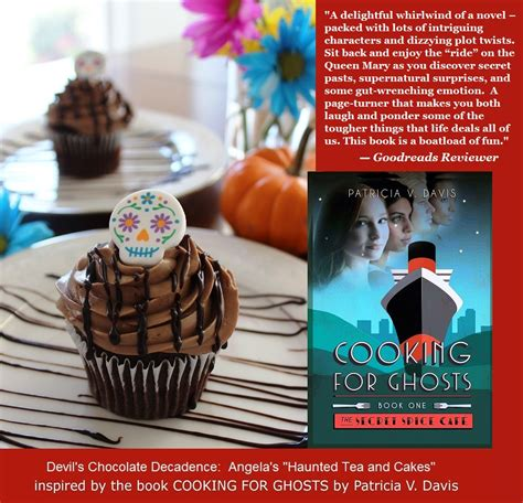 Goodreads Giveaway Rules - yay cooking for ghosts goodreads giveaway