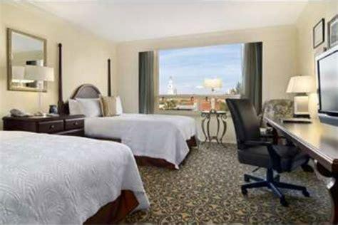 hotel furniture outlet liquidators hotel furniture outlet liquidators 28 images hotel