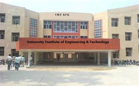 Mba Colleges In Kurukshetra by Kurukshetra Kurukshetra Contact Website