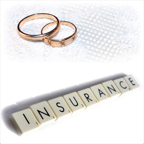 Wedding Insurance by Wedding Insurance How It Works Do You Need It And What